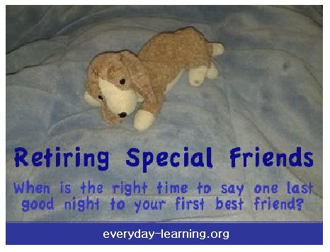 Retiring Special Friends: HoagiesGifted Blog Hop