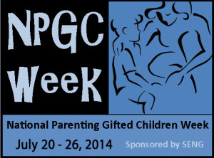 NPGC Week by SENG Blog Hop