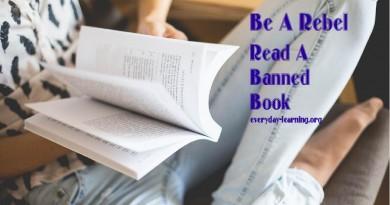 Banned Book Week