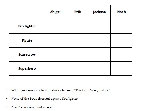 First Grade Ogy Worksheets. First. Best Free Printable ...
